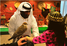 Qatar National Day 2013