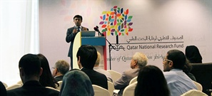 Qatar Foundation Research & Development Launches Exciting Awards Program