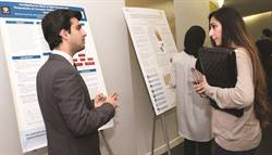 Qatar University project wins QNRF competition