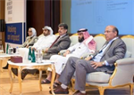 TEXAS A&M AT QATAR's annual showcase focuses on the impact of research and partnerships with industry