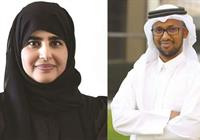 QU gets largest number of grants for research