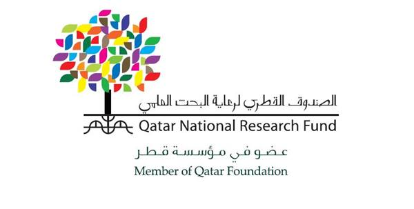 QATAR NATIONAL RESEARCH FUND AWARDS 16 FELLOWSHIPS TO GRADUATE STUDENTS