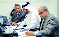 Roundtable throws light on greater understanding of Islamic finance