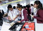 QNRF AND TAMUQ LAUNCH STEM HUB