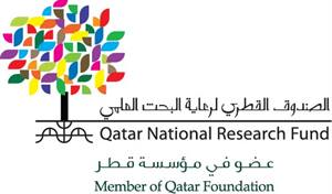 QNRF AND DIFI ANNOUNCE RECIPIENTS OF FOURTH CYCLE OF OSRA GRANT