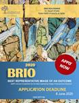 BEST REPRESENTATIVE IMAGE OF AN OUTCOME (BRIO)