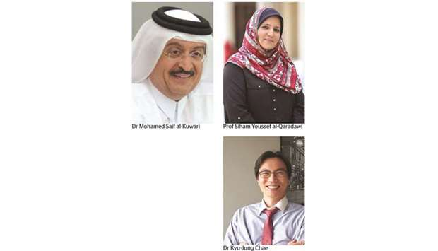 QU and MME work on biofuels for sustainable energy sources
