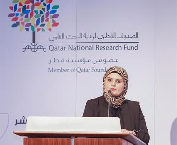 In Focus | Additions to the NPRP, QNRF's Flagship Funding Program