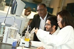 Budding scientists get boost from QNRF awards