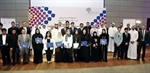 WCMC-Q Team Wins Key Competition Run by Qatar National Research Fund