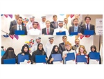 Students' engineering research for oil industry wins QNRF's undergraduate competition