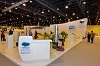 Qatar Foundation displays a strong commitment to sustainability