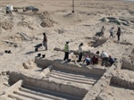 Doha was founded 200 years ago, say archaeologists