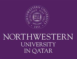 Northwestern University media survey this month