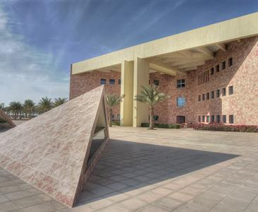 Qatar National Research Fund awards TAMUQ $31.7m in research funding