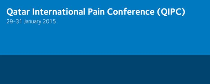 HMC hosts first pain conference