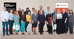 UCQ launches Interprofessional Education project