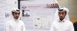 QATAR NATIONAL RESEARCH FUND ANNOUNCES WINNERS OF  17th UNDERGRADUATE RESEARCH EXPERIENCE PROGRAM CYCLE