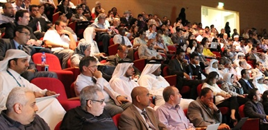 QATAR NATIONAL RESEARCH FUND ANNOUNCES SECOND CYCLE RESULTS OF THE POSTDOCTORAL RESEARCH AWARDS