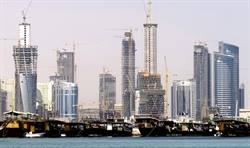 Qatar: Challenge 22 projects move to next phase