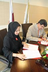 QNRF AND DIFI ANNOUNCE AWARDEES OF OSRA RESEARCH GRANT