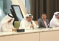 QF workshop explores ways to enhance human capacity